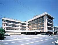 ホテル 東山閣◆近畿日本ツーリスト