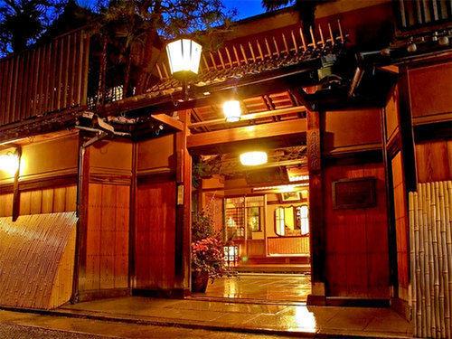 晴鴨樓◆近畿日本ツーリスト