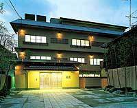 料理旅館 花楽◆近畿日本ツーリスト