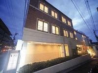 祇園の宿 舞風館◆近畿日本ツーリスト