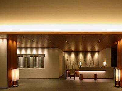 知恩院 和順会館◆近畿日本ツーリスト