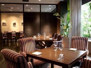 ホテル ブライトンシティ山科◆近畿日本ツーリスト