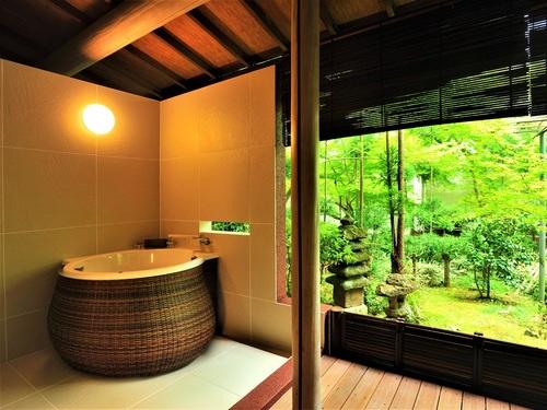 四季育む宿 然林房◆近畿日本ツーリスト