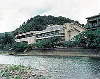 光流園 静山荘◆近畿日本ツーリスト