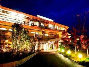 ホテル北野屋◆近畿日本ツーリスト