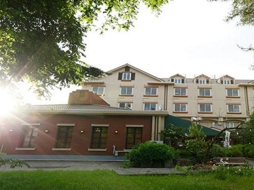 ロイヤル ホテル 河口湖◆近畿日本ツーリスト