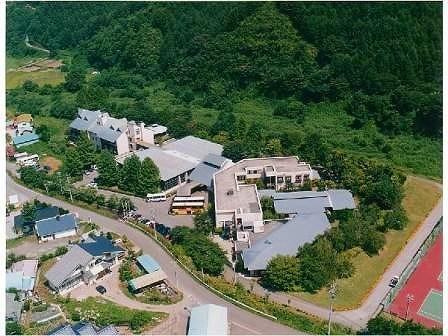 かすがの森◆近畿日本ツーリスト