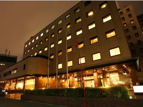 メルパルク東京◆近畿日本ツーリスト
