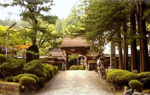 西禅院◆近畿日本ツーリスト