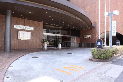 「ホテルメルパルク横浜」の画像検索結果