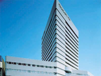 新大阪 ワシントンホテル プラザ◆近畿日本ツーリスト