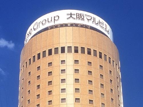 大阪 第一ホテル◆近畿日本ツーリスト