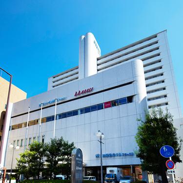 【連泊プラン】Consective Stay(食事なし)〜2泊以上の滞在におすすめ!JR大阪駅まで5分&全室WiーFi接続無料〜