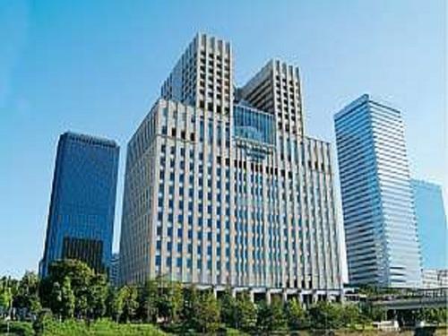 ホテル モントレ ラ・スール 大阪◆近畿日本ツーリスト