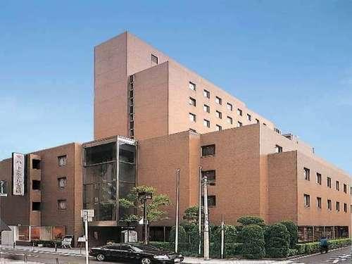 ハートン ホテル 心斎橋◆近畿日本ツーリスト