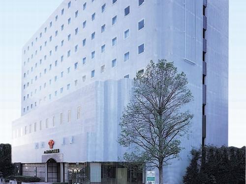 ハートン ホテル 南船場◆近畿日本ツーリスト