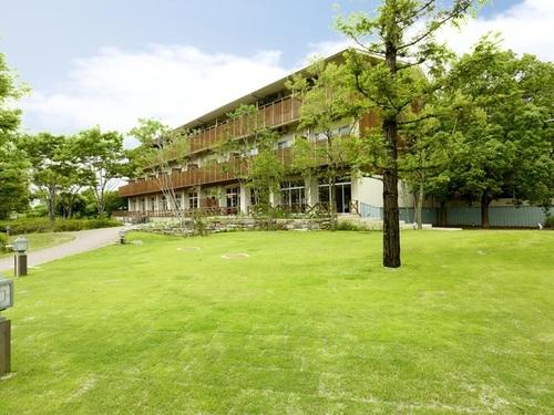 ホテル ロッジ 舞洲◆近畿日本ツーリスト