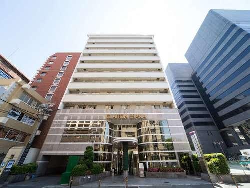 ホテル クライトン 江坂◆近畿日本ツーリスト