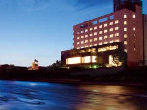 ホテル サン 人吉◆近畿日本ツーリスト