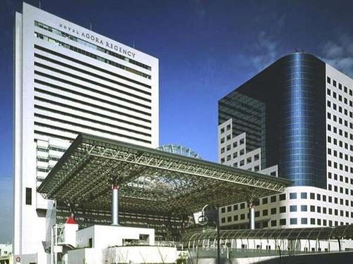 ホテル アゴーラ リージェンシー堺◆近畿日本ツーリスト