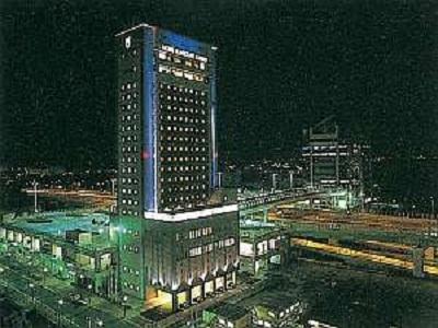 ホテル きららリゾート 関空◆近畿日本ツーリスト