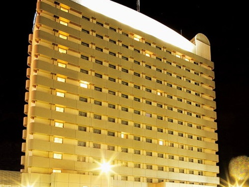 ベスト ウェスタン ホテル 関西エアポート◆近畿日本ツーリスト