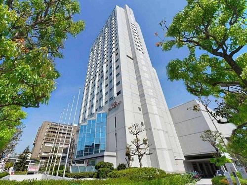 都ホテル ニュー アルカイック◆近畿日本ツーリスト