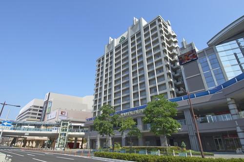 ホテル ヴィスキオ 尼崎◆近畿日本ツーリスト