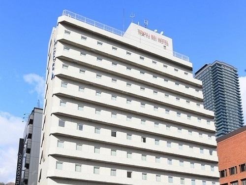 神戸三宮 東急REIホテル◆近畿日本ツーリスト