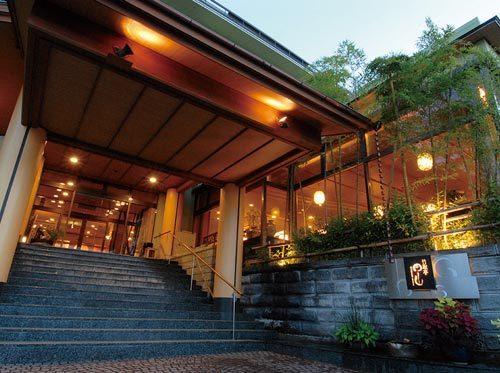 竹取亭 円山◆近畿日本ツーリスト