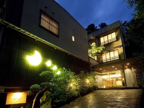 月のしずく◆近畿日本ツーリスト