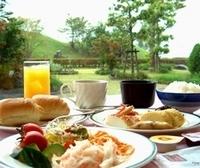 大浴場でリラックス!【朝食バイキング】&朝カレー付きプラン