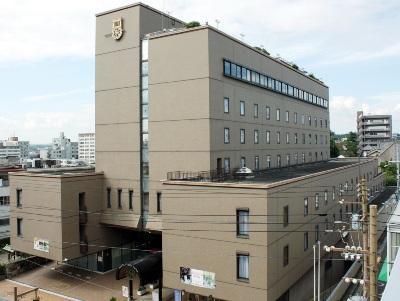 ホテル フジタ 奈良◆近畿日本ツーリスト