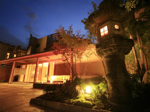 奈良 万葉若草の宿 三笠◆近畿日本ツーリスト