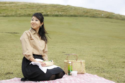 nara レイトインOK!◆時間気にせずゆっくり奈良見物♪一泊朝食付きプラン