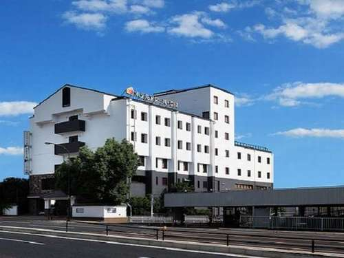 ホテル アジール 奈良◆近畿日本ツーリスト