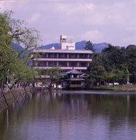 ホテル 大和路◆近畿日本ツーリスト