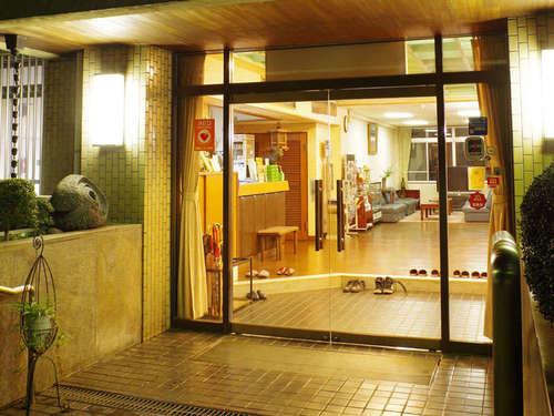 大仏館◆近畿日本ツーリスト