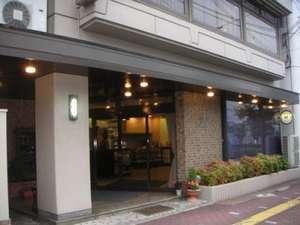 ホテル 美松◆近畿日本ツーリスト