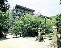 多武峰 観光ホテル◆近畿日本ツーリスト