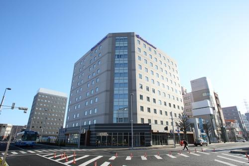 ダイワ ロイネットホテル宇都宮◆近畿日本ツーリスト