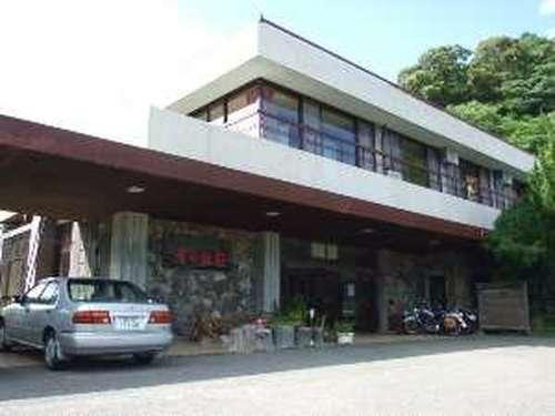 湯の峯荘◆近畿日本ツーリスト