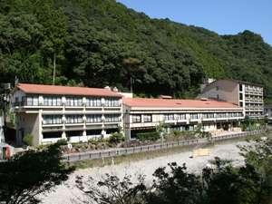 冨士屋◆近畿日本ツーリスト