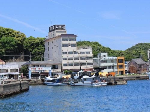 万清楼◆近畿日本ツーリスト