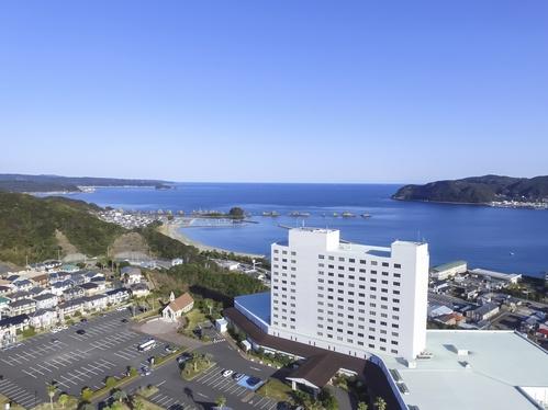 串本 ロイヤル ホテル◆近畿日本ツーリスト