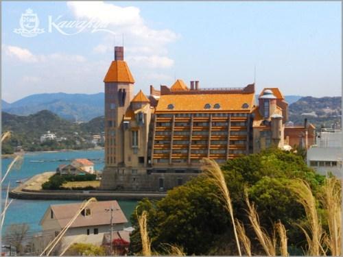 ホテル 川久◆近畿日本ツーリスト