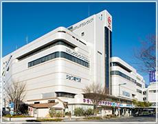 ホテル グランヴィア 和歌山◆近畿日本ツーリスト