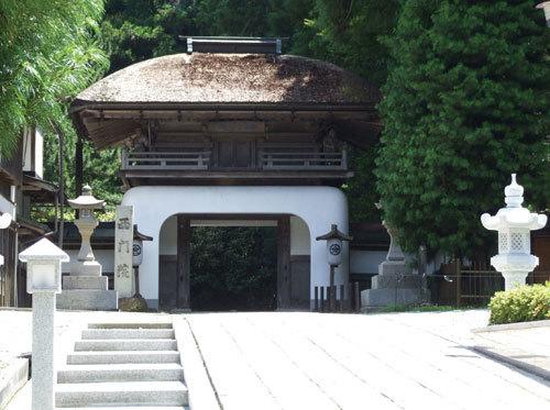 西門院◆近畿日本ツーリスト