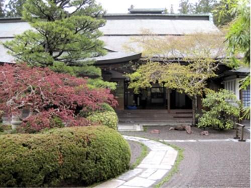 福智院◆近畿日本ツーリスト