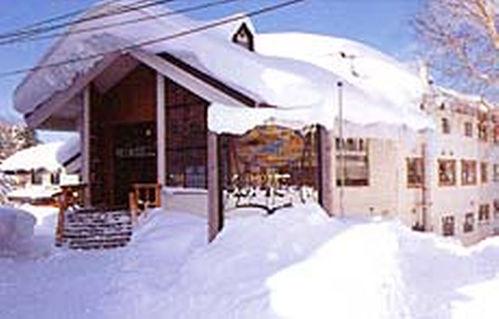 ホテル マウント 志賀◆近畿日本ツーリスト